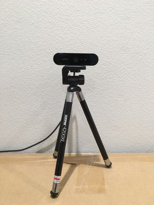 Webcam for Sale in Mission Viejo, CA