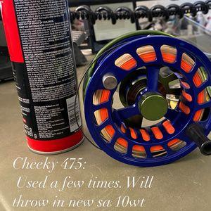 Cheeky 475 for Sale in Phoenix, AZ