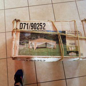 Canopy for Sale in Stockton, CA