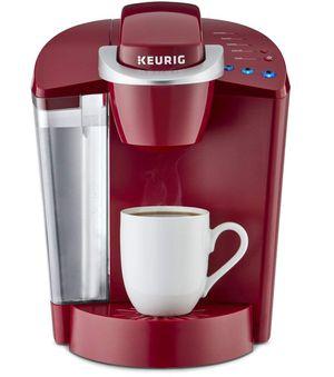 Keurig 2.0 coffee maker for Sale in Lawndale, CA