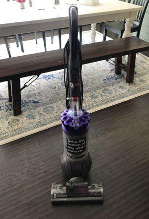 Dyson DC65 Animal Plus Vacuum for Sale in VINT HILL FRM, VA