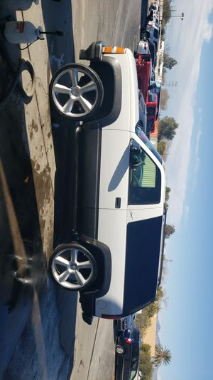 Chevy blazer for Sale in Tucson, AZ