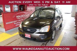 2009 Kia Rondo for Sale in Waukegan, IL