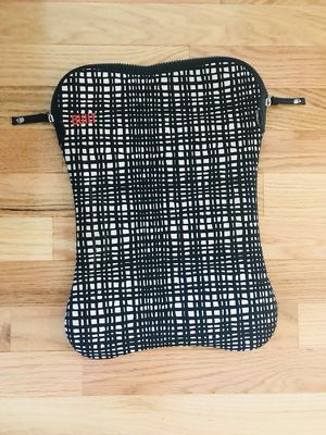 "Laptop Sleeve 12-13"" by Built for Sale in Sterling, VA"