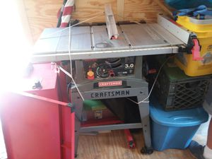 Tools. Price changes not listed must see for Sale in Auburndale, FL