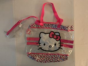 Hello kitty for Sale in San Jose, CA