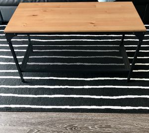 Coffee Table for Sale in St. Louis, MO