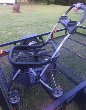 Universal stroller for Sale in Wilson, NC
