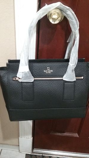 Authentic New KATE SPADE NEW YORK for Sale in Los Angeles, CA