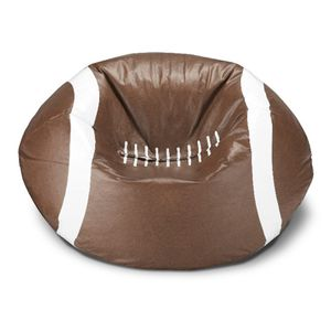 Football Bean Bag for Sale in Colleyville, TX