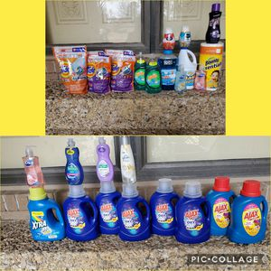New household bundles for Sale in Jacksonville, AR
