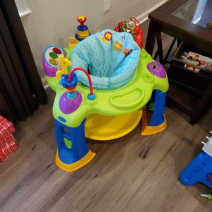 Baby Bounce Toy for Sale in Cumming, GA