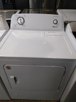 Scratch And Dent Appliances For Sale In Rhode Island Offerup