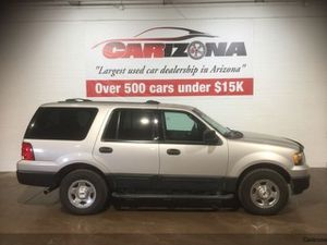 2004 Ford Expedition for Sale in Mesa, AZ