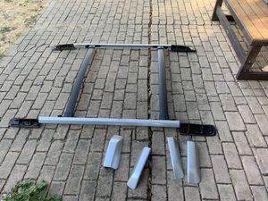2018 4Runner roof racks for Sale in Fairfield, CA