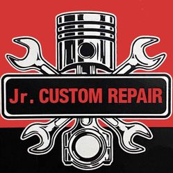 Oilpan,thermostat, Subwoofers,amps,headlight,bumpers for Sale in Huntington Beach,  CA