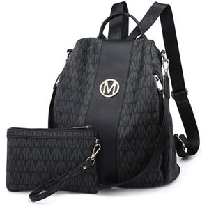 Brand New - MKP Women backpack Purse for Sale in Des Plaines, IL