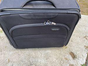 Samsonite luggage for Sale in Fresno, CA