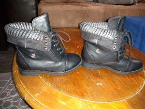 Girls Boots for Sale in Leesburg, VA