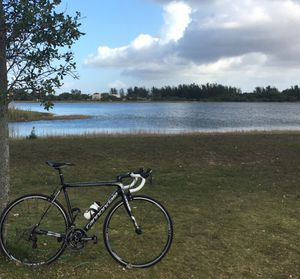 CANNONDALE SUPER SIX EVO for Sale in Hialeah, FL