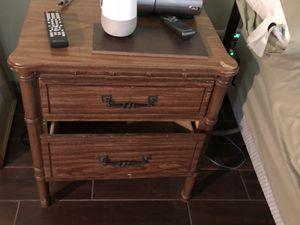 Antique furniture and furniture for Sale in Ocoee, FL
