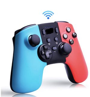 Nintendo switch wireless control for Sale in Carson, CA