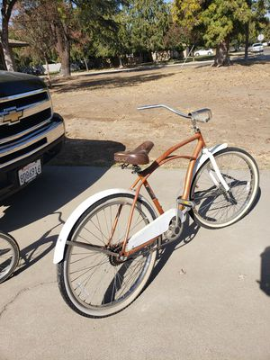 Schwin pixi & huffy for Sale in Fresno, CA