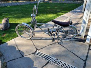 Lowrider bike for Sale in Selma, CA