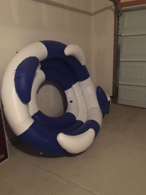 Float tube for Sale in Yuma, AZ