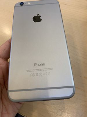Unlocked iPhone 6 Plus 100% 5 Stars for Sale in Morrow, GA
