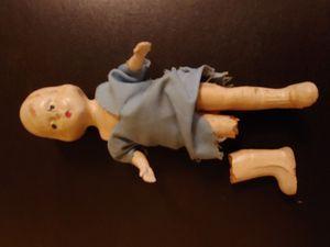 Kewpie doll 1940s for Sale in New Gloucester, ME