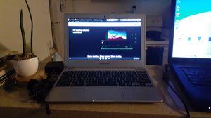 Samsung Chromebook Laptop. for Sale in Orlando, FL