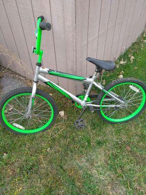 Bike for Sale in Layton, UT