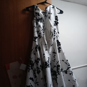 Dress And Shrits for Sale in Waterbury, CT