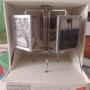 Motion Frame for Sale in Chester, PA