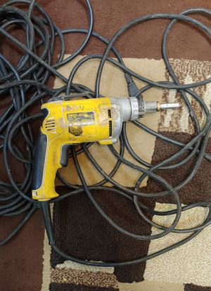 Power Tools for Sale in Nampa, ID
