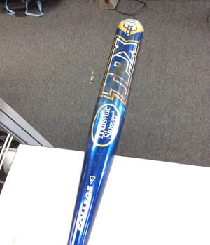 "TPX BESR Baseball Bat 34"" - Pick up only - Price Firm for Sale in Orange, CA"