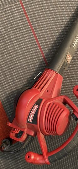 Electric Blower for Sale in Sacramento,  CA