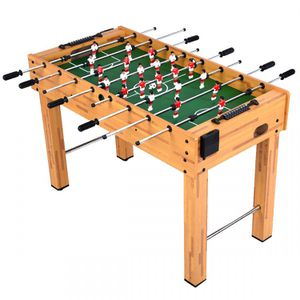 """A9-18. 48"""" Competition Sized Arcade Football Soccer Table for Sale in Walnut, CA"""