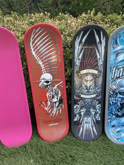Board for Sale in Los Angeles,  CA