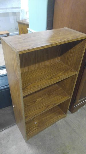 Small Shelf for Sale in North Wales, PA