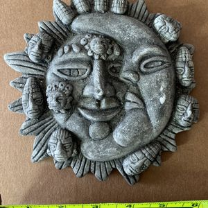 Sun And Moon for Sale in Salinas, CA