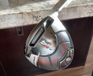Taylor Made M4 Driver for Sale in Clovis, CA