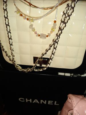 Chanel purse for Sale in Orland Hills, IL