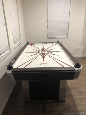 Air Hockey Table for Sale in Odessa, FL