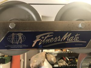 Fitness Mate for Sale in Orlando, FL