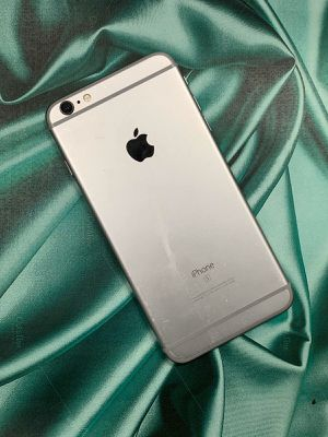 IPhone 6s plus 64gb unlocked each for Sale in Medford, MA