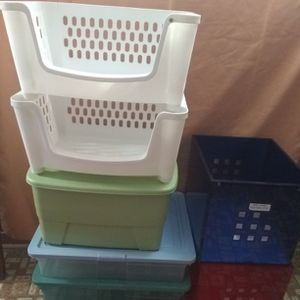 Storage Containers for Sale in Houston, TX