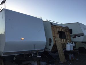 Rvs all brands for Sale in Perris, CA