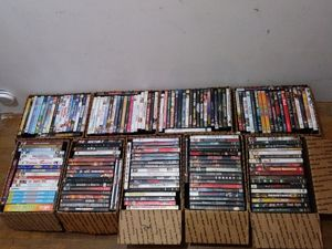 $2 dvds for Sale in New York, NY